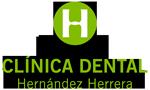 Clínica Dental Hernández
